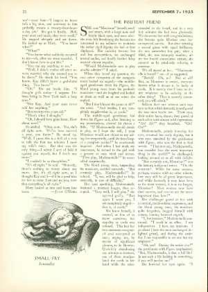 September 7, 1935 P. 22