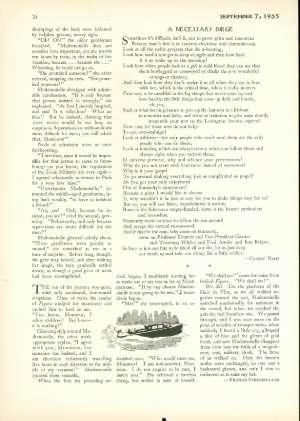 September 7, 1935 P. 24