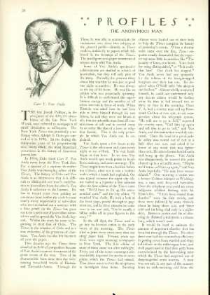 September 7, 1935 P. 26