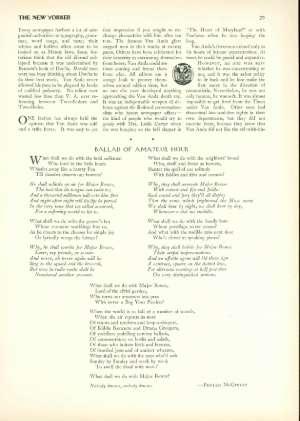 September 7, 1935 P. 29