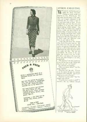 September 7, 1935 P. 34