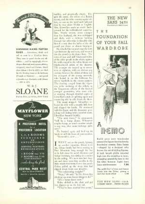 September 7, 1935 P. 42