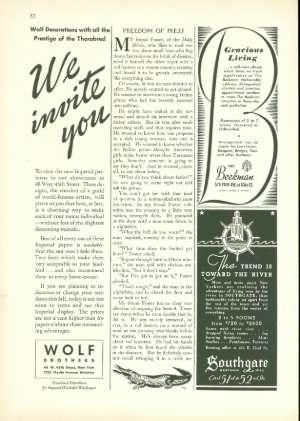 September 7, 1935 P. 52