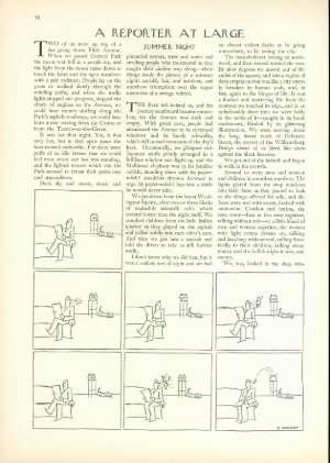 September 7, 1935 P. 56