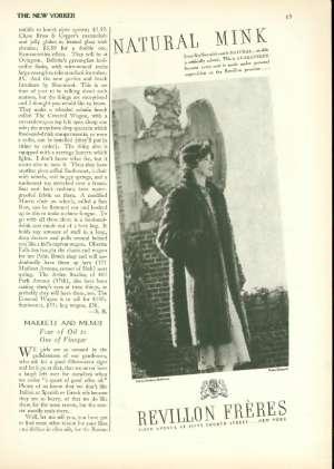 September 7, 1935 P. 69