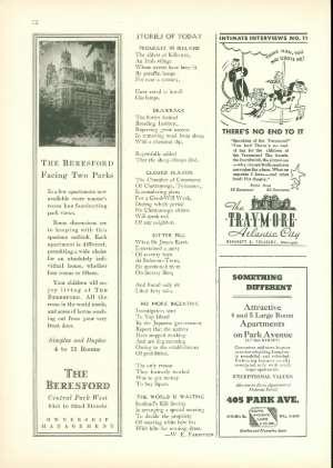 September 7, 1935 P. 73