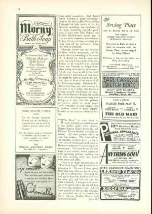 September 7, 1935 P. 75
