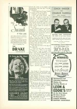 September 7, 1935 P. 79