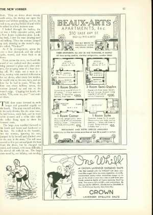 September 7, 1935 P. 82