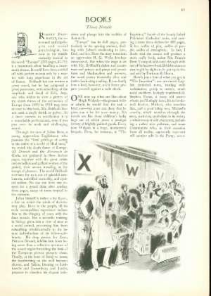 September 7, 1935 P. 85
