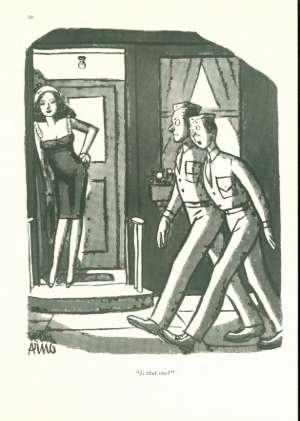 August 23, 1941 P. 15