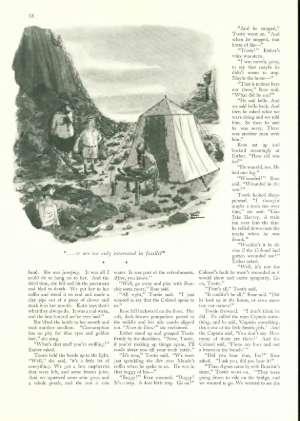 August 23, 1941 P. 19