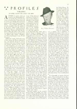 August 23, 1941 P. 23
