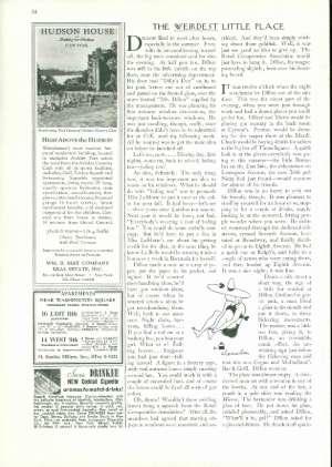 August 23, 1941 P. 34