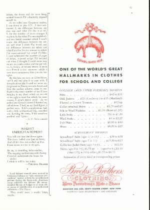 August 23, 1941 P. 57