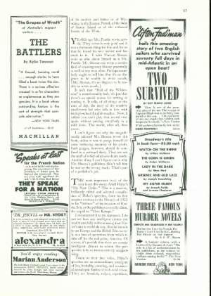 August 23, 1941 P. 64
