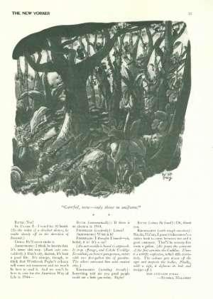 September 12, 1942 P. 14