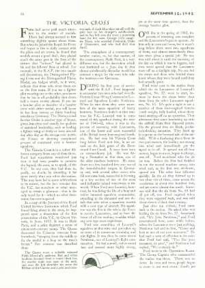 September 12, 1942 P. 16