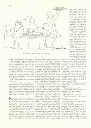 September 12, 1942 P. 19