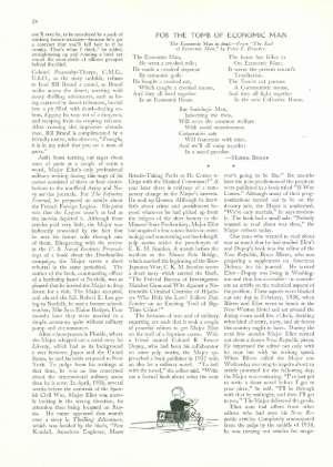 September 12, 1942 P. 24