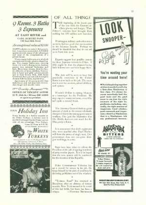 September 12, 1942 P. 30