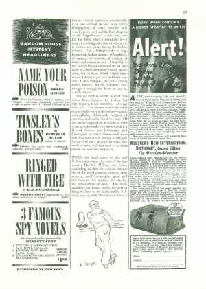 September 12, 1942 P. 68