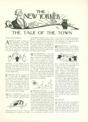 January 22, 1927 P. 9