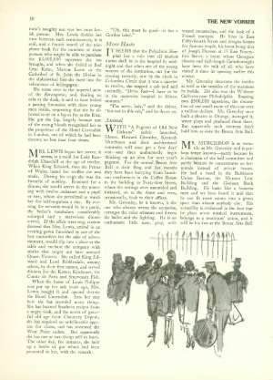 January 22, 1927 P. 11
