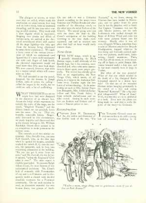 January 22, 1927 P. 13