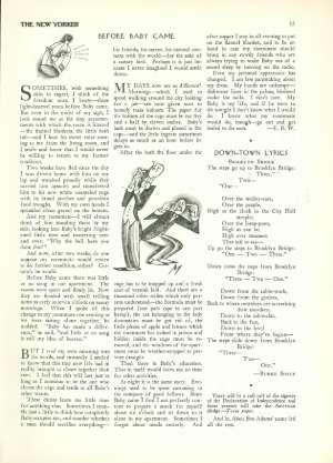 January 22, 1927 P. 15