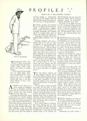 January 22, 1927 P. 16
