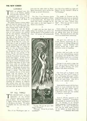 January 22, 1927 P. 23