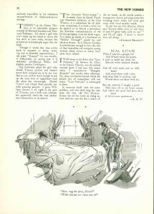 January 22, 1927 P. 26