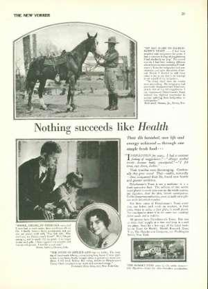 January 22, 1927 P. 28