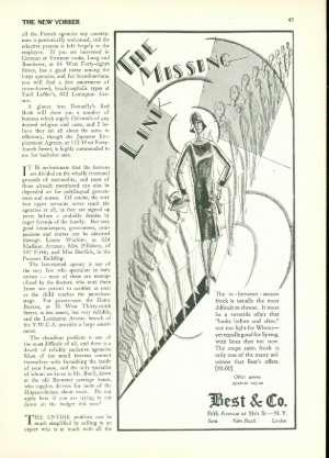 January 22, 1927 P. 44