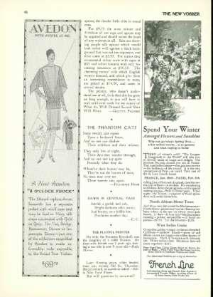 January 22, 1927 P. 48