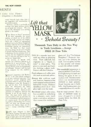 January 22, 1927 P. 54
