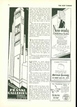 January 22, 1927 P. 65
