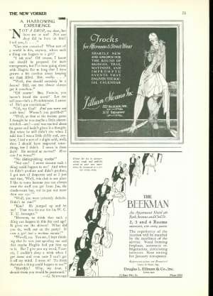 January 22, 1927 P. 73