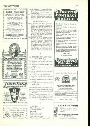 January 22, 1927 P. 79