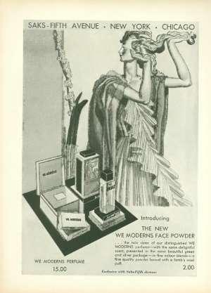 June 13, 1931 P. 11