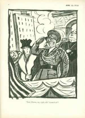 June 13, 1931 P. 17