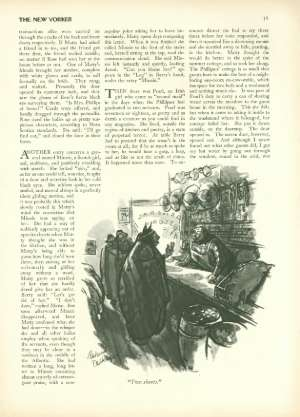 June 13, 1931 P. 18