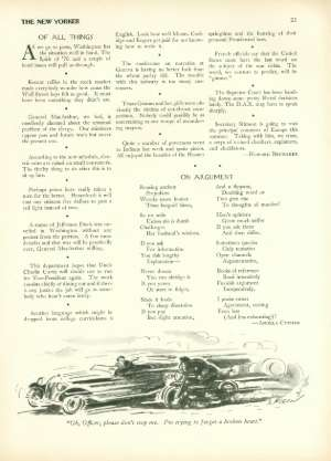June 13, 1931 P. 23