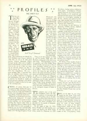 June 13, 1931 P. 24