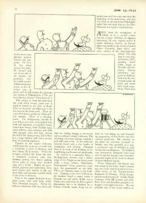 June 13, 1931 P. 27