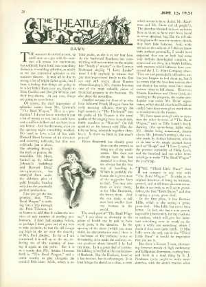 June 13, 1931 P. 28