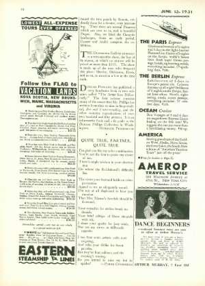 June 13, 1931 P. 44