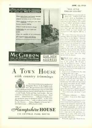 June 13, 1931 P. 48