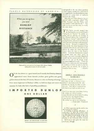 June 13, 1931 P. 54